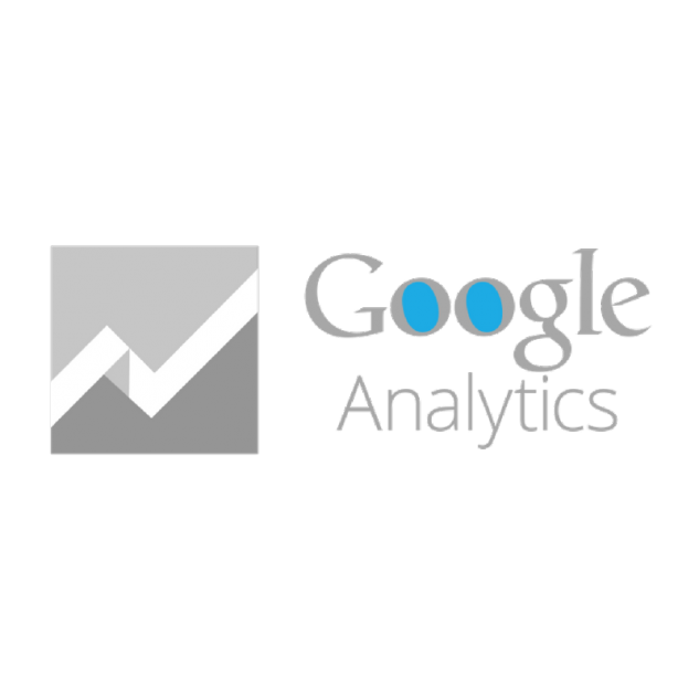 finnchat-google-analytics-integration