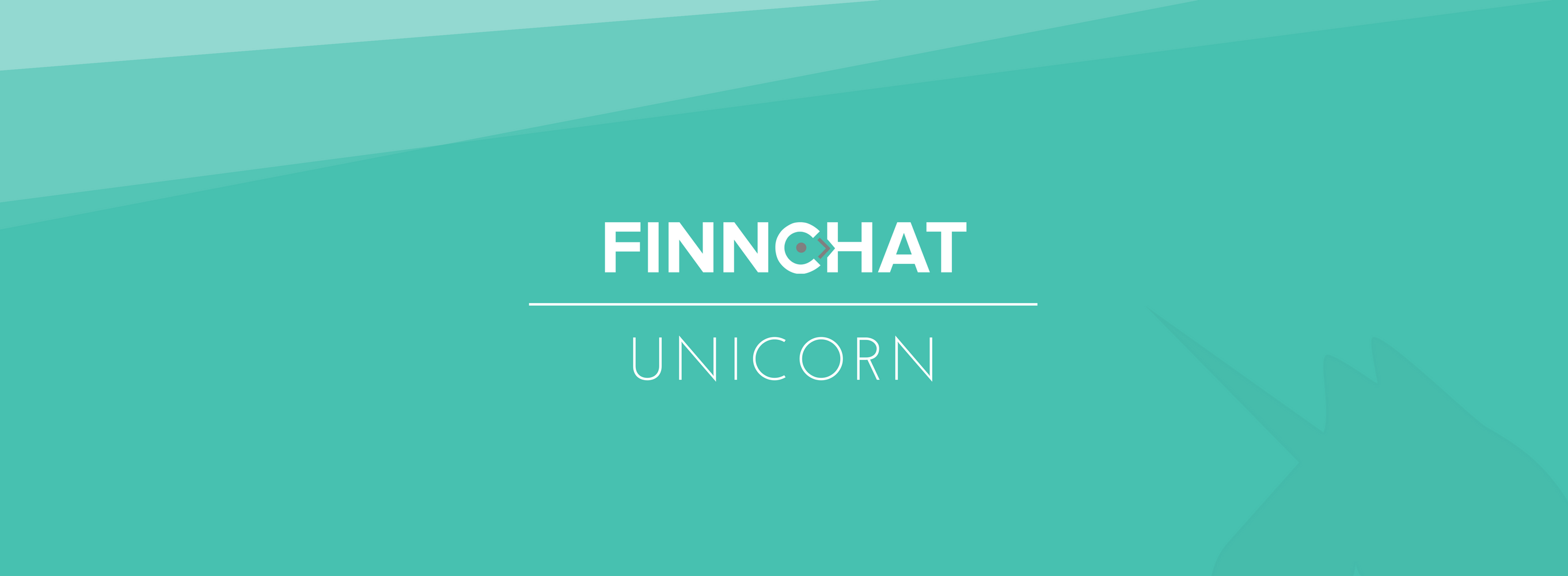 finnchat unicorn