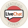 LiveChat-inc-expert_badge_png