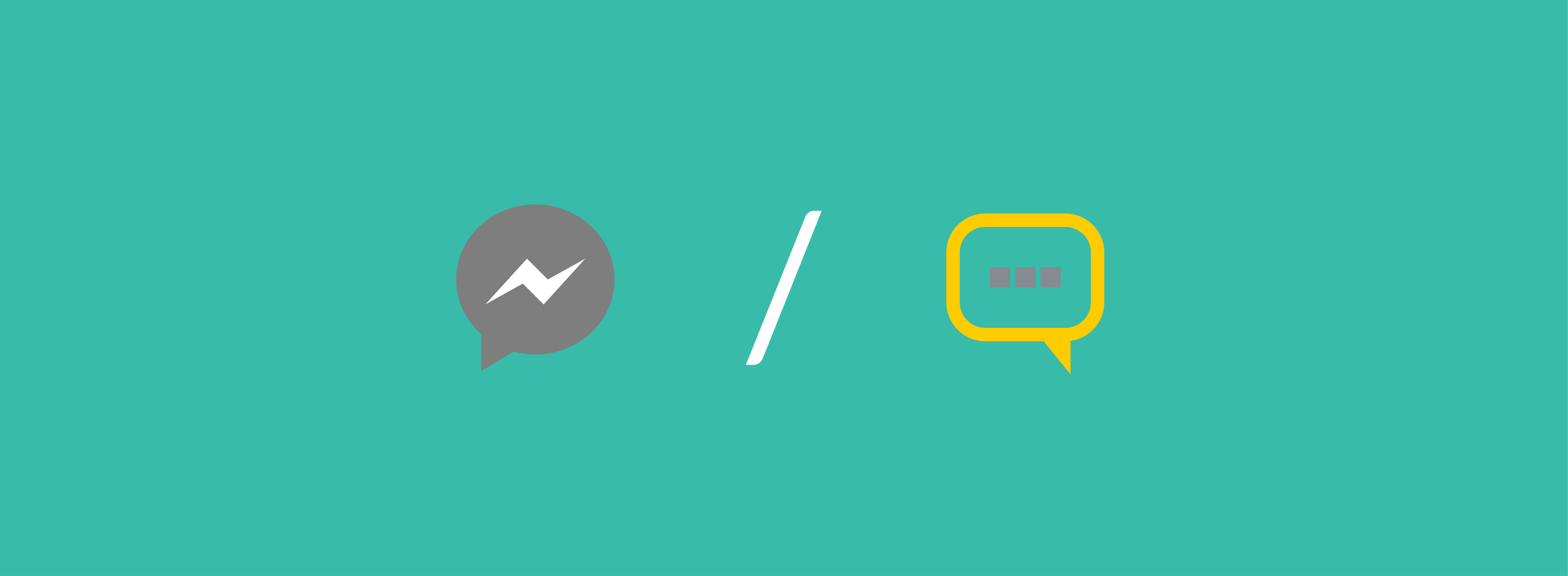 facebook-messenger-killed-live-chat-blog-header-image